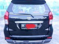 Toyota Calya 2014 dijual cepat
