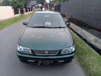 Jual Toyota Corolla 1994, KM Rendah