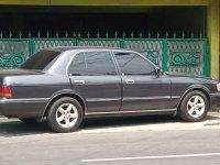 Butuh uang jual cepat Toyota Crown 2000