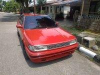 Jual Toyota Corolla 1990 Manual