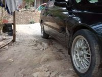 Butuh uang jual cepat Toyota Corona 2000