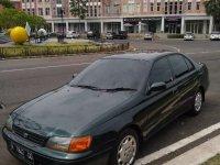 Jual Toyota Corona 1996, KM Rendah
