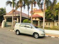 Jual Toyota Kijang Innova 2006 harga baik