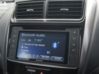 Ini Alasan Mengapa Kualitas Audio Veloz Lebih Baik Dari Avanza