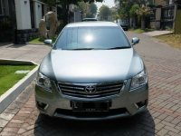 Jual Toyota Camry 2010 Automatic
