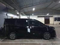 Jual Toyota Voxy 2019 Automatic