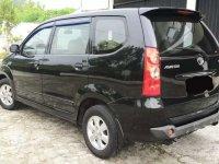 Jual Toyota Avanza 2010 harga baik