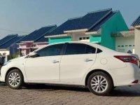 Butuh uang jual cepat Toyota Limo 2017