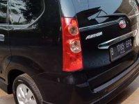 Jual Toyota Avanza 2009 harga baik
