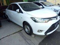Jual Toyota Limo 2015, KM Rendah
