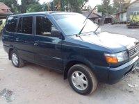 Jual Toyota Kijang 1997, KM Rendah