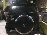 Jual Toyota Rush 2010 harga baik