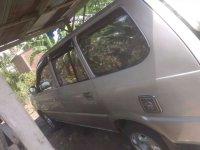 Jual Toyota Kijang 0, KM Rendah