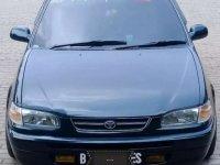 Toyota Corolla dijual cepat