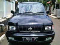 Jual Toyota Kijang Pick Up 2001 harga baik