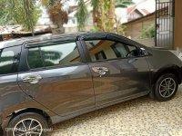 Toyota Calya bebas kecelakaan