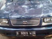 Butuh uang jual cepat Toyota Kijang Pick Up 1998