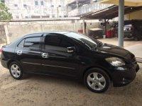 Toyota Vios G dijual cepat