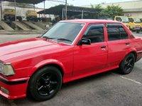 Jual Toyota Corolla 1980, KM Rendah