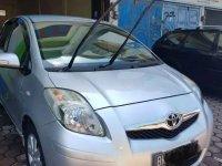 Jual Toyota Yaris 2010, KM Rendah