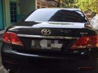 Jual Toyota Camry V6 Automatic harga baik
