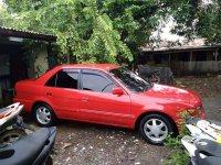 Jual Toyota Soluna harga baik