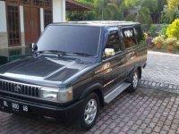 Jual Toyota Kijang 1996 Manual