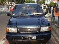 Jual Toyota Kijang 1997 Manual