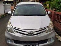 Jual Toyota Avanza 2013 harga baik