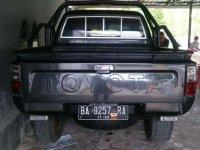 Jual Toyota Hilux 1997 harga baik