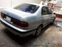 Butuh uang jual cepat Toyota Corona 1995