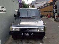 Jual Toyota Kijang 1990 harga baik