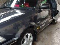 Jual Toyota Corolla 1991 harga baik