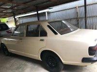 Toyota Corona 1986 dijual cepat