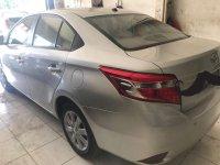 Jual Toyota Vios 2016 harga baik