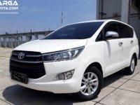 Bisa Dicoba, Berikut Tips Menjaga Harga Jual Toyota Kijang Innova Tetap Tinggi