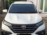 Jual Toyota Rush 2019 Automatic