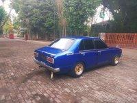 Jual Toyota Corolla 1975 Manual