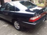 Jual Toyota Corolla 1994 Manual