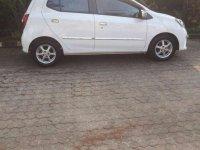 Jual Toyota Agya 2014 harga baik
