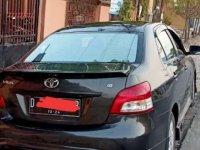 Jual Toyota Vios 2012, KM Rendah