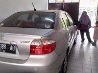 Jual Toyota Vios E harga baik