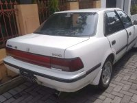 Jual Toyota Corona 1991, KM Rendah