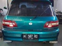 Butuh uang jual cepat Toyota Starlet 1998