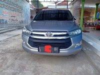 Jual Toyota Kijang Innova G harga baik