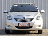 Toyota Vios 2012 dijual cepat