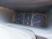 Tips Irit BBM Toyota Kijang Kapsul