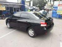 Jual Toyota Vios 2012 harga baik