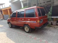 Jual Toyota Kijang 1992 harga baik