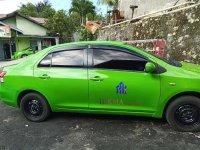 Toyota Limo 1.5 Manual bebas kecelakaan